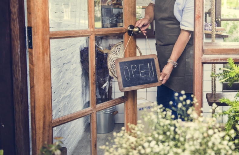 How to Open a Restaurant: A Complete Guide to Opening a Restaurant – Aptito
